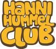 Hanni Hummel Club Logo