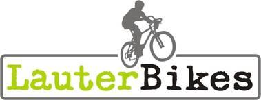 Logo Lauterbikes