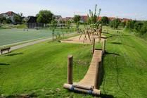 Sportpark Gaudium