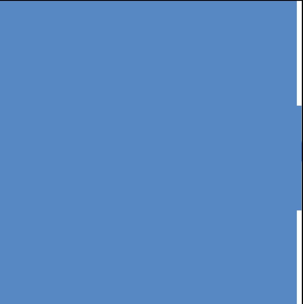Bad Friedrichshall bei Instagram